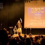Animation Slam So Poit' 2017
