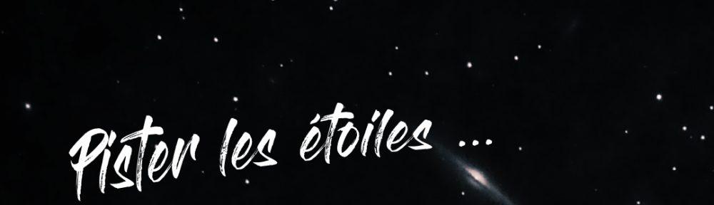 Onizuka: slam et ateliers d'écriture